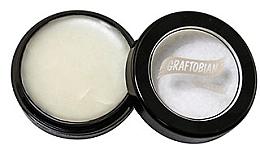 Духи, Парфюмерия, косметика Средство для смешивания и разбавления кремовых текстур - Graftobian HD Glamour Creme Mixing Medium