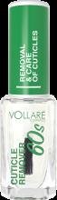 Духи, Парфюмерия, косметика Средство для удаления кутикулы - Vollare Cosmetics Cuticle Remover