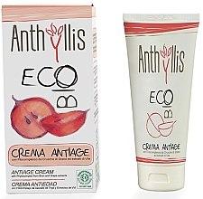 Духи, Парфюмерия, косметика Антивозрастной крем для лица - Anthyllis Anti-Aging Face Cream