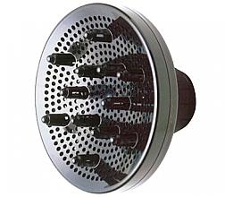 Духи, Парфюмерия, косметика Диффузор для фена DSL - Valera Swiss Light 3000 Pro