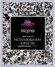 """Духи, Парфюмерия, косметика Набор """"Color Addict Shimmer Majirel"""" - L'Oreal Professionnel"""