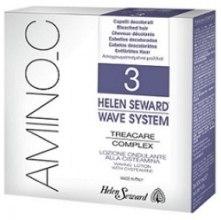 Духи, Парфюмерия, косметика УЦЕНКА Деликатный лосьон для перманентной завивки обесцвеченных волос - Helen Seward Wave System Amino_C No.3 *