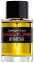 Духи, Парфюмерия, косметика Frederic Malle Carnal Flower - Парфюмированная вода