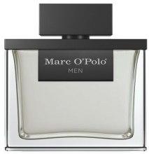 Духи, Парфюмерия, косметика Marc O Polo Man - Туалетная вода
