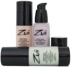 Духи, Парфюмерия, косметика Праймер для лица цветокорректирующий - Zuii Organic Color Corrective Primer