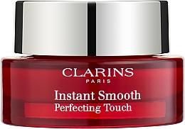 Духи, Парфюмерия, косметика Средство, выравнивающее цвет лица, моментального действия - Clarins Instant Smooth Perfecting Touch