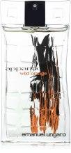 Духи, Парфюмерия, косметика Ungaro Apparition Wild Orange - Туалетная вода (тестер)