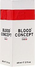 Духи, Парфюмерия, косметика Blood Concept AB - Парфюмированная вода