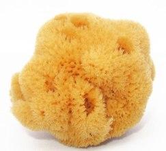 Духи, Парфюмерия, косметика Натуральная морская губка, 8x5см - Attirance Natural Sea Sponge