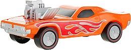 Духи, Парфюмерия, косметика Гель для душа - Disney Hot Wheels Roger Dodger
