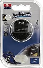 """Духи, Парфюмерия, косметика Освежитель для автомобиля """"Новая машина"""" - Dr.Marcus Speaker Baily New Car"""