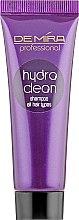 Духи, Парфюмерия, косметика Шампунь для волос - Demira Professional Hydra Clean (мини)