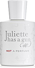 Juliette Has A Gun Not a Perfume - Парфюмированная вода — фото N2