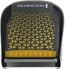 Духи, Парфюмерия, косметика Триммер для тела - Remington BHT6450 Quick Groom