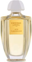 Creed Acqua Originale Iris Tuberose - Парфюмированная вода — фото N2