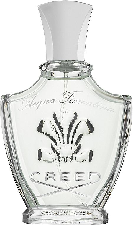 Creed Acqua Fiorentina - Парфюмированная вода