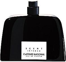 Духи, Парфюмерия, косметика Costume National Scent Intense - Парфюмированная вода (пробник)