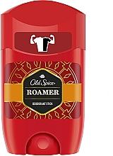 Духи, Парфюмерия, косметика Твердый дезодорант - Old Spice Roamer Stick