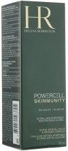 Сыворотка для лица - Helena Rubinstein Powercell SkinUnity Serum — фото N2
