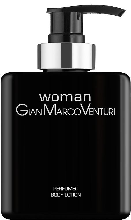 Gian Marco Venturi Woman - Лосьон для тела