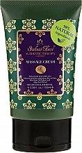 Духи, Парфюмерия, косметика Крем для массажа - Sabai Thai Authentic Thai Spa Massage Cream