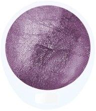 Парфумерія, косметика Тіні компактні - Pupa Luminys Compact Eyeshadow (тестер)