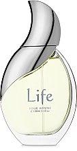 Духи, Парфюмерия, косметика Prive Parfums Life - Туалетная вода