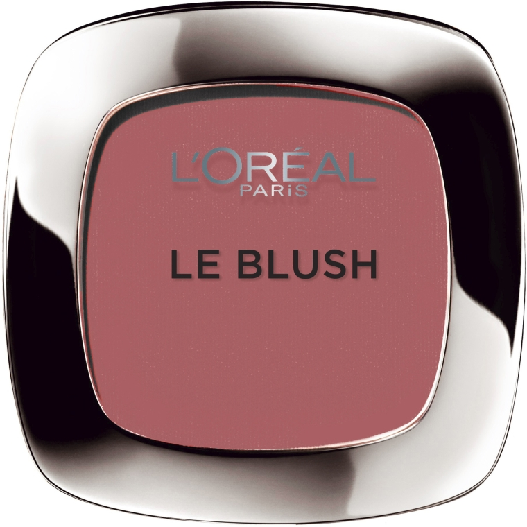 Румяна - L'Oreal Paris Alliance Perfect Blush