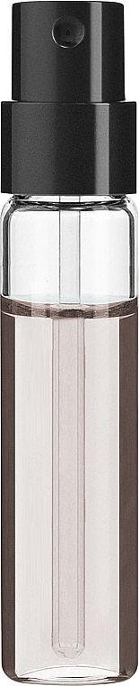 Esse 211 - Парфюмированная вода (пробник)