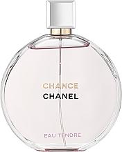 Духи, Парфюмерия, косметика Chanel Chance Eau Tendre - Парфюмированная вода