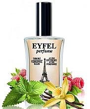 Духи, Парфюмерия, косметика Eyfel Perfume Good Girl S-37 - Парфюмированная вода