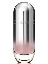 Духи, Парфюмерия, косметика Carolina Herrera 212 VIP Club Edition - Туалетная вода (тестер с крышечкой)
