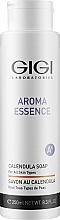 Мило з календулою для всіх типів шкіри - Gigi Aroma Essence Calendula Soap  — фото N1