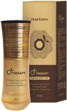 Духи, Парфюмерия, косметика Масло для волос - Moran O Therapy