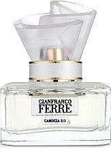 Gianfranco Ferre Camicia 113 - Парфюмированная вода — фото N2