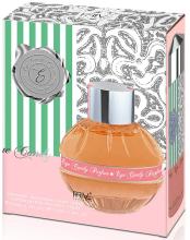Духи, Парфюмерия, косметика Prive Parfums Eye Candy - Набор (edp 100ml + deo 175 ml)