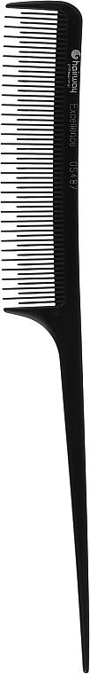 Расческа, 20,5 см - Hairway Excellence