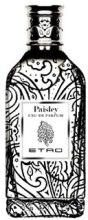 Духи, Парфюмерия, косметика Etro Paisley - Парфюмированная вода (тестер без крышечки)
