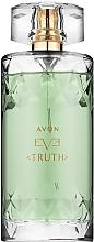 Духи, Парфюмерия, косметика Avon Eve Truth - Парфюмированная вода