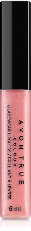 Ультрасияющий блеск для губ - Avon Lip Gloss
