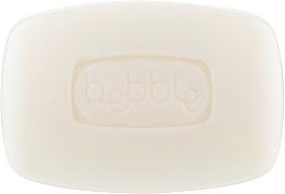 Духи, Парфюмерия, косметика Детское крем-мыло - Bebble Cream-Soap