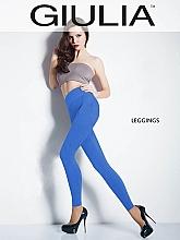 "Духи, Парфюмерия, косметика Леггинсы для женщин ""LEGGINGS"", amparo blue - Giulia"