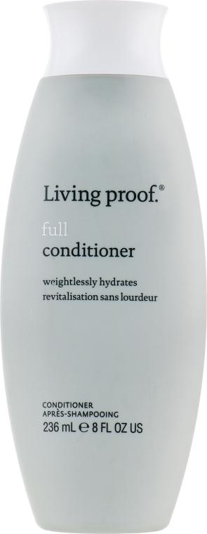Кондиционер для объема волос - Living Proof Full Conditioner