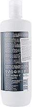 Лосьйон-активатор 4% - Indola Profession iTone Catalyser — фото N3