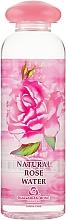 Духи, Парфюмерия, косметика Натуральная розовая вода - Bulgarian Rose Rose Water Natural