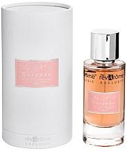 Духи, Парфюмерия, косметика Revarome Exclusif Le No. 5 Caresse - Парфюмированная вода