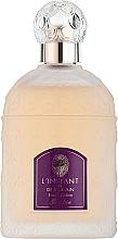 Духи, Парфюмерия, косметика Guerlain L'Instant de Guerlain Eau de Parfum - Парфюмированная вода