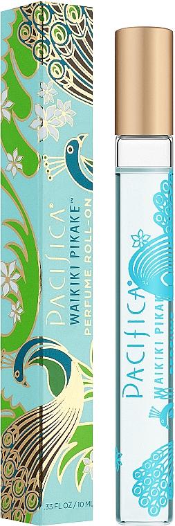 Pacifica Waikiki Pikake - Роликовые духи