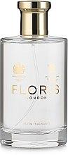 Floris Sandalwood & Patchouli Room Fragrance Spray - Аромат для дома — фото N2