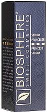 Духи, Парфюмерия, косметика Сыворотка для лица - Biosphere Princess Serum